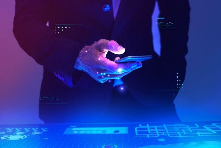 Transformación digital: el futuro de las empresas