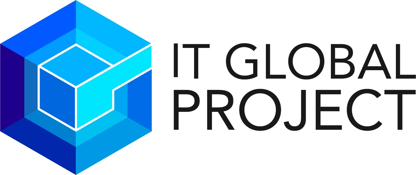 IT Global Project